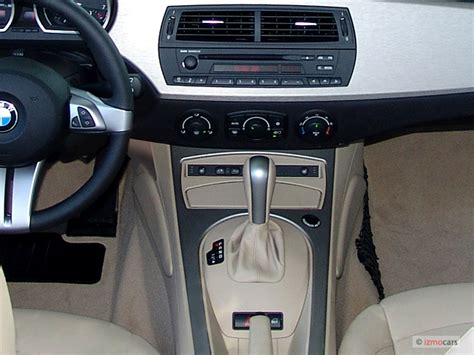 active cabin noise suppression 2011 bmw z4 navigation system service manual repair 2005 bmw z4 door panel image 2005 bmw 3 series 325i 4 door sedan rwd