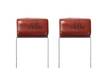 polyester capacitor dielectric strength cl21 polyester capacitor for 3 3uf 250v buy 63v polyester capacitor capacitor 250v 12uf 1