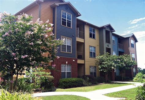 eagle flatts rentals hattiesburg ms apartments