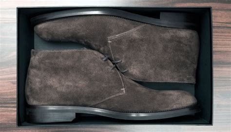 How To Wash A Suede by How To Clean Suede Shoes