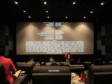 cinemaxx ada dimana aja bioskop di indonesia part 6 page 245 skyscrapercity