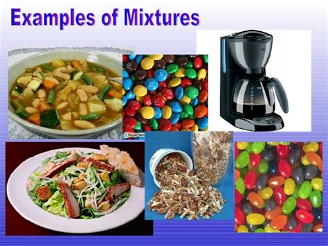 exle of mixture do you need more help with mixtures solutions