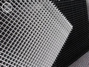 aluminum grate ceiling tile iso9001 ce view grate