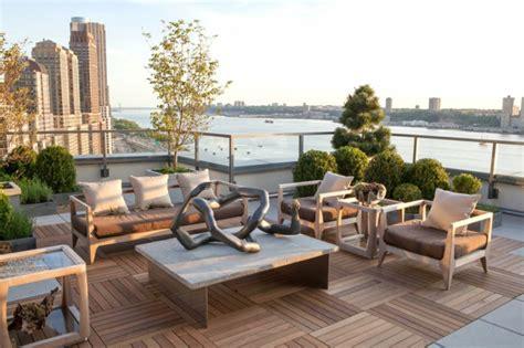 modern terrace furniture modern terrace design a luxurious outdoor design fresh