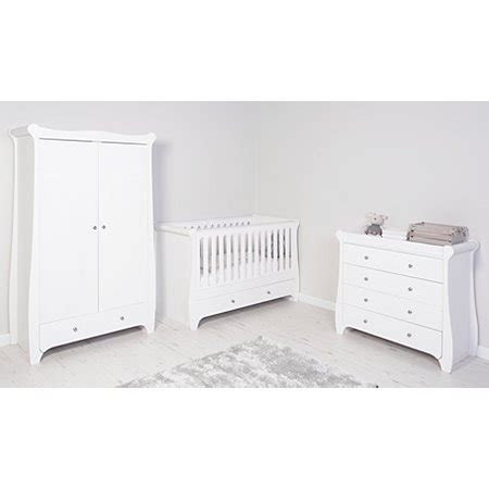 asda nursery furniture sets nursery furniture range white wardrobes