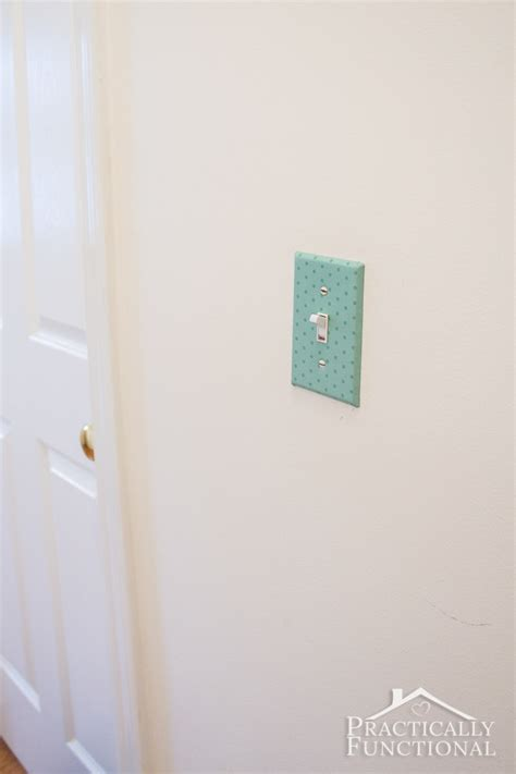 fancy light switch covers diy light switch covers images