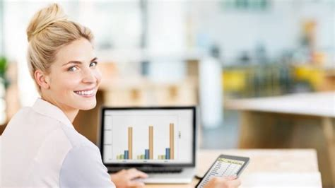 best free project management software best free project management software programs techworld