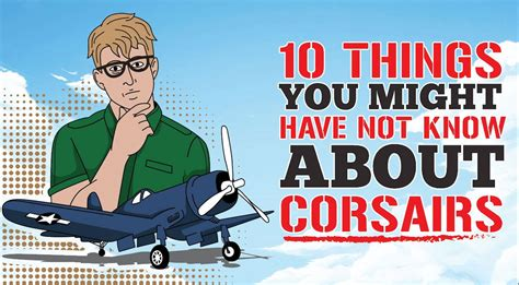 Tu14 10 Things You May Not Know About Minecraft Xbox 360 - 10 things you might not know about corsairs frontline