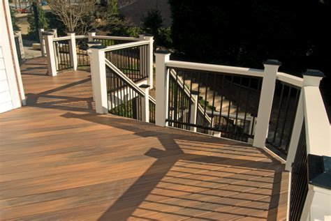Home Depot Deck stunning design a deck home depot ideas amazing house