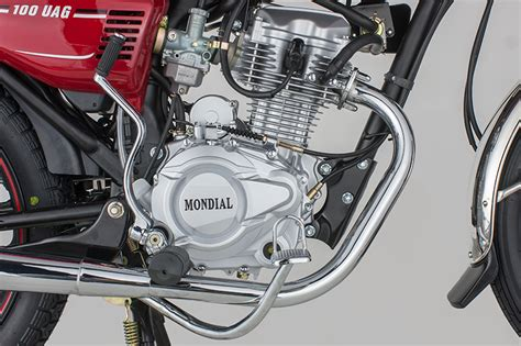 mondial  uag motosiklet modelleri ve fiyatlari