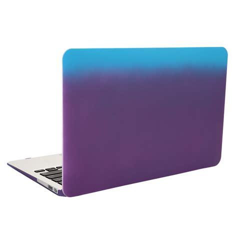Matte Green For Macbook Air 11air 13pro 13pro Retina 13 matte scrub cover shell for apple macbook air pro retina 11 13 15 inch ebay