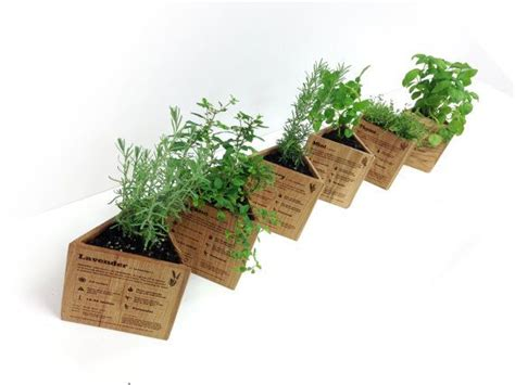 herb planter box herb planter box herb planters and planter boxes on pinterest