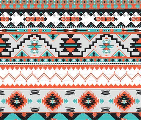 tribal native pattern southwestern wallpaper 2015 best auto reviews