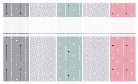 Ordnerrücken Design Vorlagen Kostenlose Ordnerr 252 Cken Zum Zuk 252 Nftige Projekte