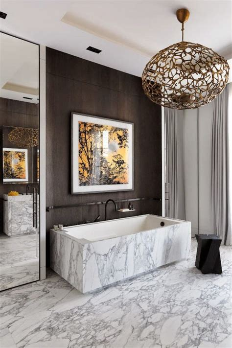 luxury bathrooms designs be inspired with this luxury bathrooms sets