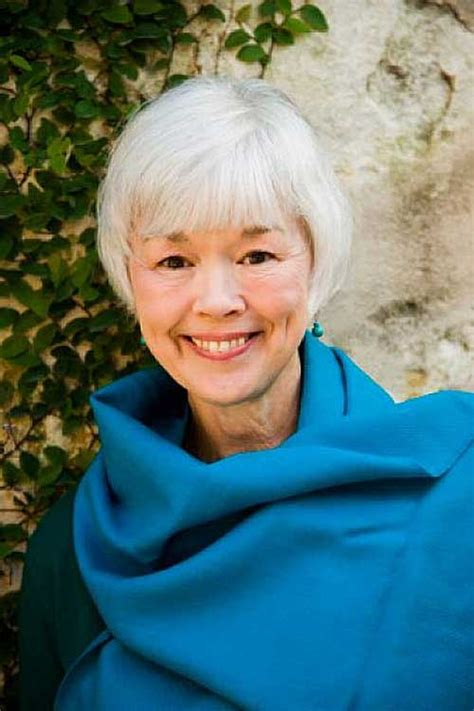 elderly chinese haircut 25 bob hairstyles for older women bob hairstyles 2017