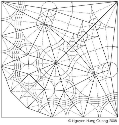 scorpion cp crease pattern of my scorpion nguyễn h 249 ng