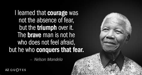 Mandela Quote 18 july nelson mandela day quotes images with quotes