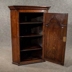 how to antique cabinets antique oak corner cabinet wall cupboard quality