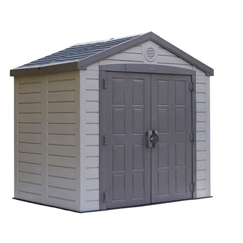 us leisure home design products 8 x 8 storage shed best storage design 2017
