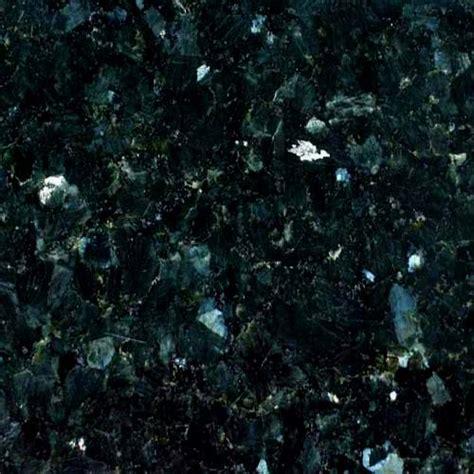 Emerald Pearl Granite Emerald Pearl Italian Produced Granite Granite