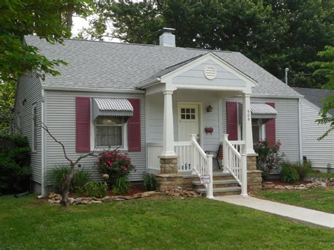 craftsman style porches craftsman style front porch decoto