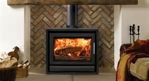 freestanding wood burning fireplaces riva f66 wood burning multi fuel freestanding stoves