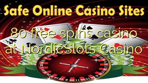 lincoln casino no deposit bonus codes lincoln casino no deposit bonus codes all players 2016 pro