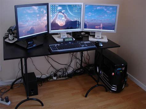 alienware pc bureau pin alienware characters computers desktop