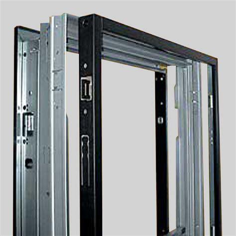 controtelaio porta blindata controtelai per porte blindate porte gasparini s p a