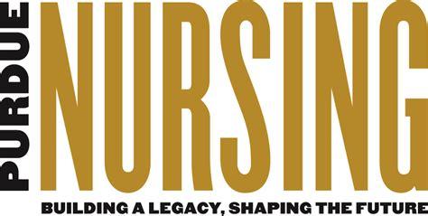 Purdue Northwest Mba Program by School Of Nursing Purdue Caroldoey