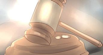 How Does Misdemeanor Stay On Record In Ca How To Become A Lawyer In The United States With Pictures