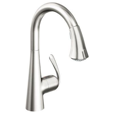 friedrich grohe kitchen faucet partsfaucet parts shop