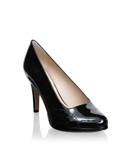 comfortable high heels for bunions comfortable heels heels for bunions julie