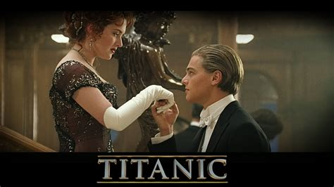 film titanic wallpaper titanic movie wallpaper