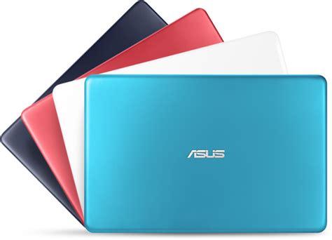 Asus Notebook E202sa Fd111t Black could this asus e205sa reveal an upcoming windows