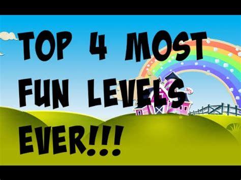 levelbeater how to beat top 4 most fun candy crush saga