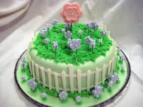 sophie s bakery cake gallery