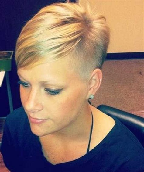 images of hair shaved close in the back 20 cute girl short haircuts straight haircuts haircuts