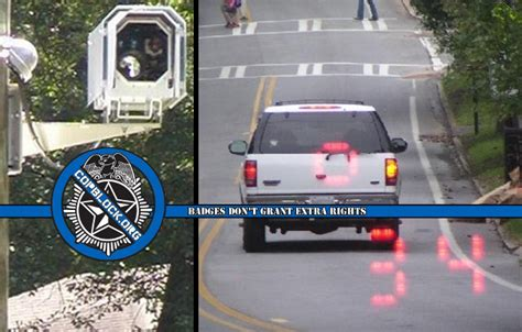 how to beat a red light camera ticket in florida how to beat red light camera ticket florida how to beat