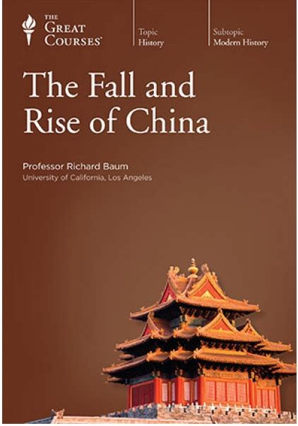 china s porcelain capital the rise fall and reinvention of ceramics in jingdezhen books the fall and rise of china 免费电子图书下载