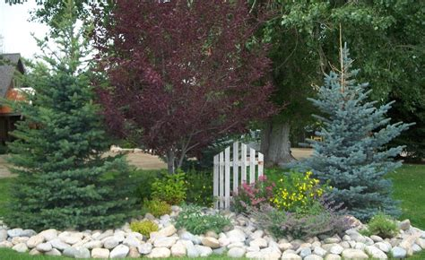 landscaping billings mt 24 creative address of landscaping services helena