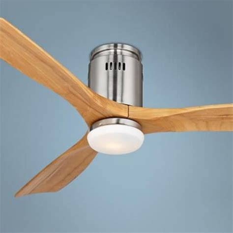 Wood Ceiling Fans With Lights Lighting Design Ideas All Wood Ceiling Fan With Light In Blade Reclaimed Cherry And Metal