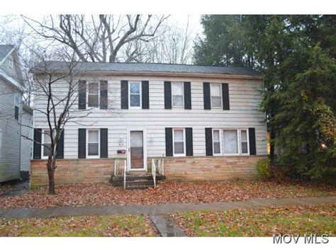 houses for sale in marietta ohio 717 3rd st marietta oh 45750 home for sale and real estate listing realtor com 174
