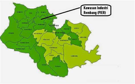industri kabupaten pasuruan