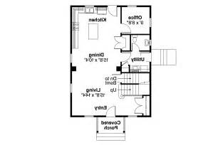 Cape Cod Designs Cape Cod Floor Plans Free