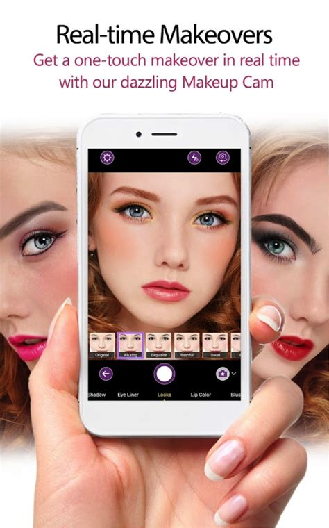 makeover app video telecharger youcam makeup pour pc youcam makeup sur pc