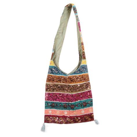 Bag India jhola bag shopping