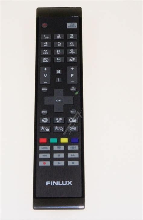 Tv Led Merk Jvc 21in rc4822 vestel afstandsbediening voor slechts 34 95