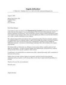 Esthetician Cover Letter by Aesthetician Resume Cover Letter Http Topresume Info